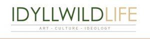 Idyllwild Life Magazine